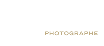 Louiset-Photographe logo blanc